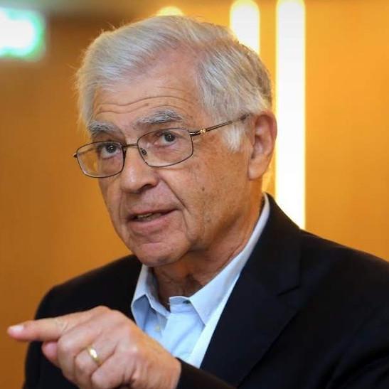 Allen P. Kaplan