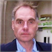 Francois Alhenc-Gelas