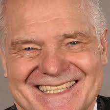 Konrad Bork